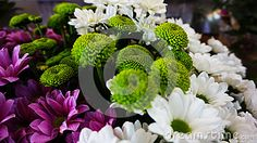 Beautiful flower bouquet, tabble arrangements, wedding arrangements
