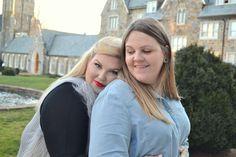 College lesbian pics