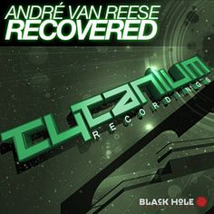 Found Recovered by André Van Reese with Shazam, have a listen: http://www.shazam.com/discover/track/129232745