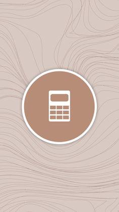 Instagram Symbols, Instagram Logo, Instagram Shop, Iphone App Layout, Iphone App Design, App Icon Design, Ios Design, Iphone Wallpaper App, Application Iphone