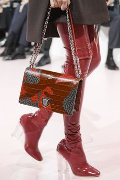 The 10 Dior by Raf Simons pieces you must buy now!