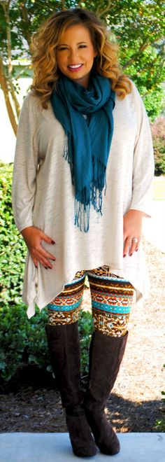"Perfectly Priscilla Boutique - Just Around The Bend Top, $30.00 (<a href=""http://www.perfectlypriscilla.com/just-around-the-bend-top/"" rel=""nofollow"" target=""_blank"">www.perfectlypris...</a>)"