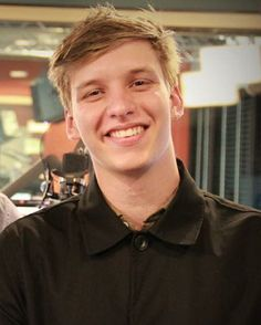 Check out George Ezra @ Iomoio George Ezra, Barcelona, I Just Love You, O Donnell, Celebs, Celebrities, Future Husband, Hot Guys, Actors