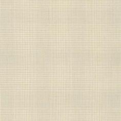 have at avfkw Robert Kaufman Fabrics: AJS-14773-14 NATURAL by Jennifer Sampou from Studio Stash Yarn Dyes