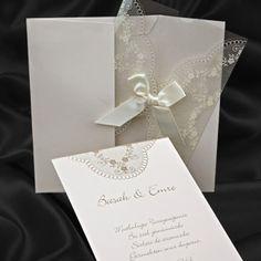 Einladung Hochzeit Ja Wir heiraten