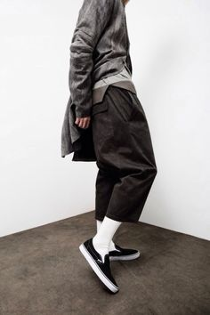http://chicerman.com  sickstreetwear:  Sick Streetwear  Get 10% OFF with code SUStumblr at: WWW.PASAR-PASAR.COM  #summerlook