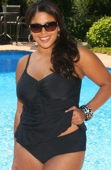 for us voluptuous gals  perfect place to meet local plus size women www.BbwDatinglove.com