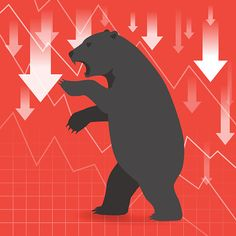 3 Safe Closed-End Funds for This Scary #Market.