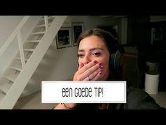 SLAAPPROBLEMEN?! | Laura Ponticorvo | VLOG #365 - YouTube
