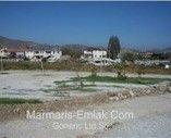 Selimiye+Denize+Yakın+Parsel+||+Marmaris+Emlak