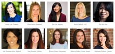 Attention L.A.: Dont miss this pitch day for female founders happening in March