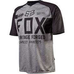 NEW W// TAGS Fox Racing x HONDA Premium Tee Shirt WHITE LARGE-2XLARGE LIMITED