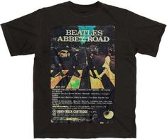 Black Angel Wing Back of Shirt Everyone Has a Dark Side Short-Sleeve Unisex T-Shirt Short-Sleeve Unisex T-Shirt