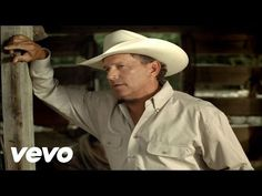 Provided to YouTube by Universal Music Group International I Get Along With You · George Strait Strait Country ℗ 1981 MCA Nashville Released on: 1981-01-01 A...
