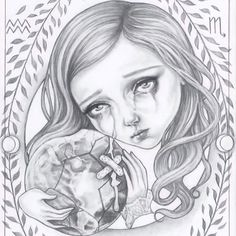 A graphite drawing by Sam crow Creature 3d, 3d Illustrations, Curious Creatures, Graphite Drawings, Crow, Art Dolls, Around The Worlds, Instagram, Raven
