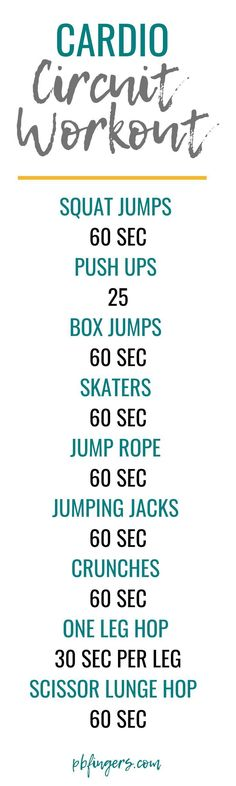 I am seriously so excited to share today's workout with you guys. No surprise, it's a circuit workout (my favorite) and really got me sweatin'! Buddy Workouts, Killer Workouts, Fun Workouts, At Home Workouts, Core Workouts, Workout Routines, Fitness Workouts, Fitness Tips, Body Workout At Home