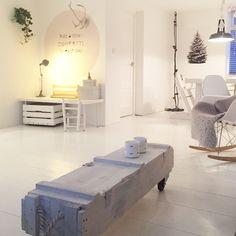 My home : instagram @bijsuuz www.bijsuuzstyling.nl