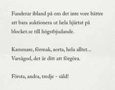 blocket.se