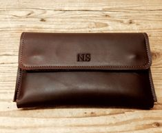 Sale!!! Personalized Leather belt pouch bushcraft leather great for bushcraft survival gear, hiking camping backpack Valentine's Day gift by plgdesigns. Explore more products on http://plgdesigns.etsy.com