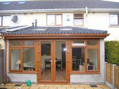 26 best sunrooms images on pinterest conservatory design front