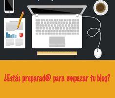 Blog para buscar empleo