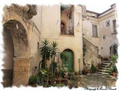 Petilia Policastro, Calabria, Italy Photo by Mimmo Rizzuti
