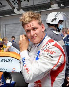 Mick Schumacher, Michael Schumacher, Jody Scheckter, American Motors, F1 Drivers, Racing Team, Ferrari, Pilot, Passion