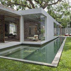 #home #F4F #furniture