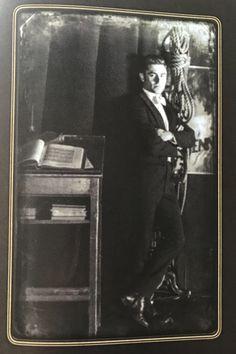 The Greatest Showman Art Silk Poster 12x18 24x36 24x43