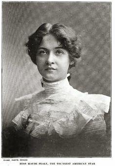 Sunset Magazine 1901