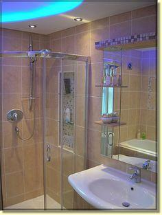 Bathroombaby the specialist bathroom installers in Belfast