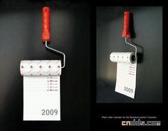 Google 搜尋 http://pm.cndesign.com/upload/works/20100807_80BB6634168003866132529.jpg 圖片的結果