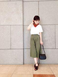 www.pal-blog.jp - foulard sauvage 16 Maison Baluchon
