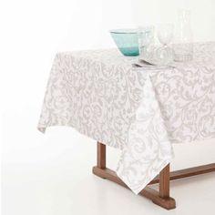 Tischdecke und Serviette Diamond - Tischdecken & Servietten - Tisch - NEW COLLECTION - Switzerland