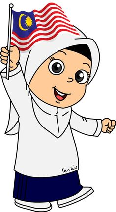 10 Best Education Images Cartoon Doodles Muslim Kids