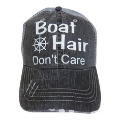 35e6d88ea 43 Best hat patches images in 2019
