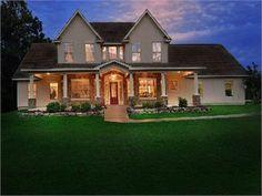 Montgomery, Montgomery County, Texas Homesite For Sale - 1.04 Acres
