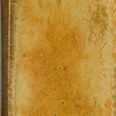 Category: Glaze, Author: Tara Hagen, Notes: Via Tara Hagen's Glazeitorium http://glazeitorium.blogspot.com/