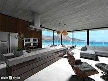 brazil (Living room)