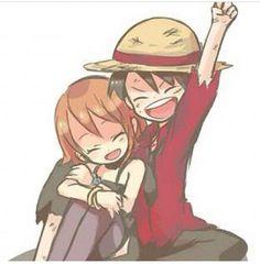 One piece : luna One Piece Manga, Watch One Piece, One Piece World, One Piece Nami, One Piece Ship, Anime Manga, Anime Art, Akuma No Mi, Luffy X Nami