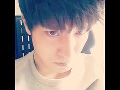 Sung Hoon 성훈 - YouTube