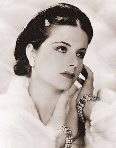 margaret lockwood youtube