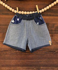 """Kinder &Erwachsenenmode on Instagram: """"JUNGS Hier habe ich etwas fürcoole Jungs! Eine Jersey Jeans Hise für den Sommer. Der Sommer kommt bestimmt. Erhältlich in meinem Online…"""" Match 3, Jeans, Boho Shorts, Short Dresses, Instagram, Fashion, Short Gowns, Moda, Fashion Styles"""
