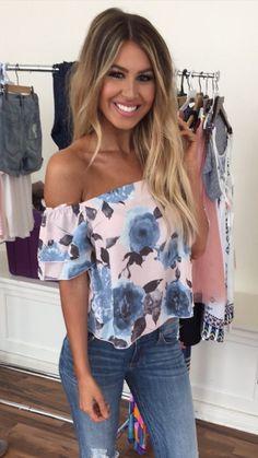 She looks like amber rose lol Fashion 2017, Girl Fashion, Fashion Outfits, Spring Summer Fashion, Spring Outfits, Cool Outfits, Casual Outfits, Swagg, Dress To Impress