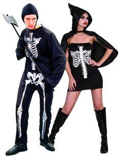 CORTO Nero la Sposa Cadavere Costume Halloween LIVING DEAD COSTUME Taglie UK