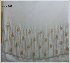 Sharara, Anarkali, Walima, Mehndi, Hand Embroidery, Pakistan, Sequins, Tapestry, Facebook