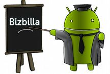 With our Bizbilla Android Apps you can access world's fastest growing online B2B marketplace wherever you are. Find Manufacturers, Suppliers, Exporters, Importers, Buyers, Wholesalers, Products, Trade Leads, sell offers, buy offers, selling leads, buying leads from various countries and local cities to do business right from your phone.