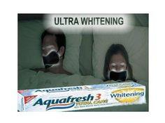 aquafresh-whitening