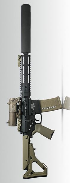 Build Your Sick Cool Custom AR-15 Assault Rifle Firearm With This Web Interactive Firearm AR15 Builder with ALL the Industry Parts - See it yourself before you buy any parts @thistookmymoney #airsoft #airsoftpistola #pistolaairsoft #airsoftbrasil