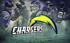 san diego chargers hot hq wallpapers